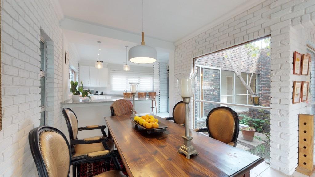 House For Sale In Kelvin, Sandton, Gauteng for R 2,980,000