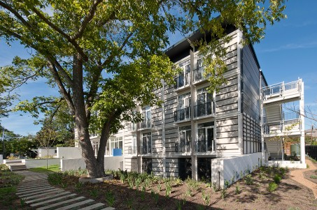 Apartment For Sale In Universiteitsoord