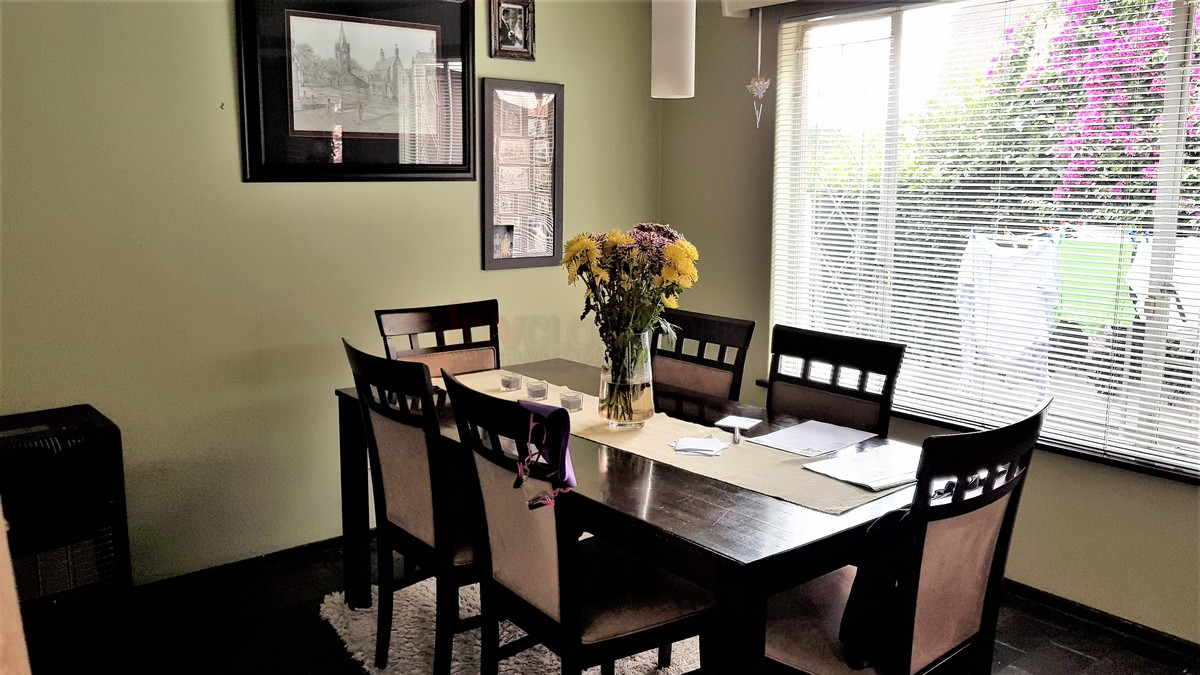 3 Bedroom House for sale in Verwoerdpark ENT0084389 : photo#6