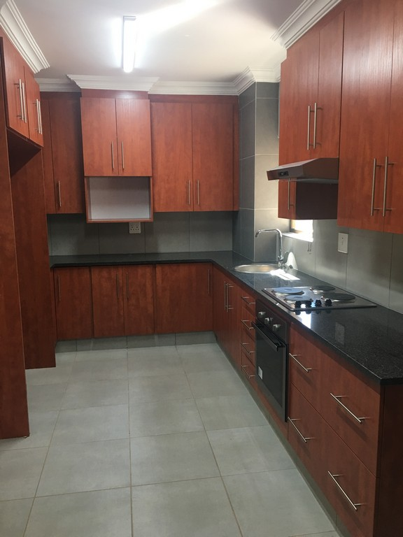 4 Bedroom House to rent in Waterkloof Ridge ENT0016732 : photo#6