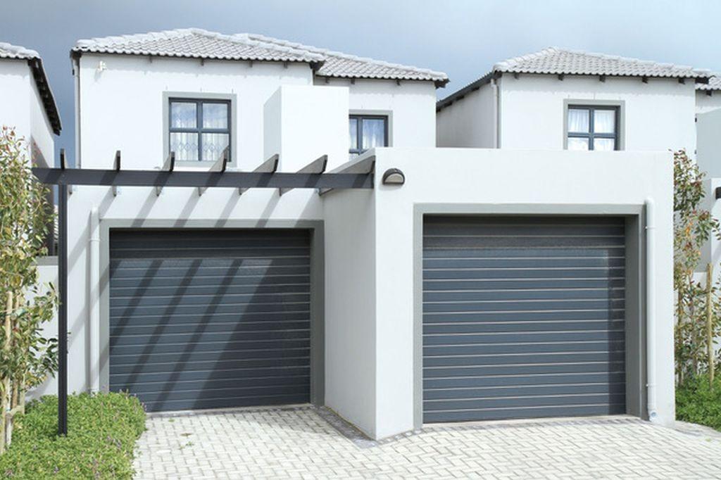 Ideal Modern Home