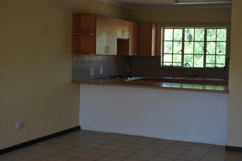 2 Bedroom Townhouse sold in Clubview ENT0067689 : photo#24