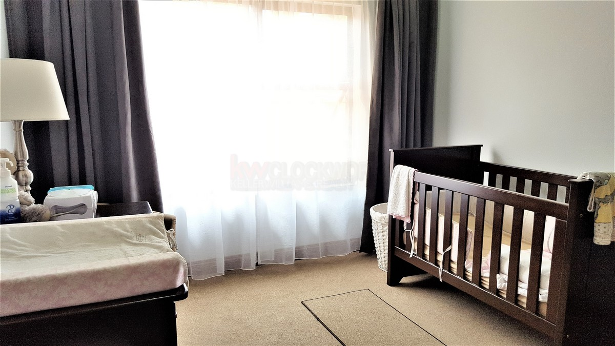 4 Bedroom House for sale in Randhart ENT0080568 : photo#16