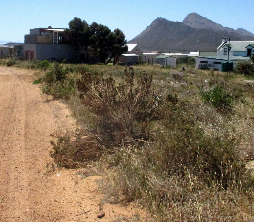 3 Bedroom House for sale in Pringle Bay ENT0080729 : photo#14