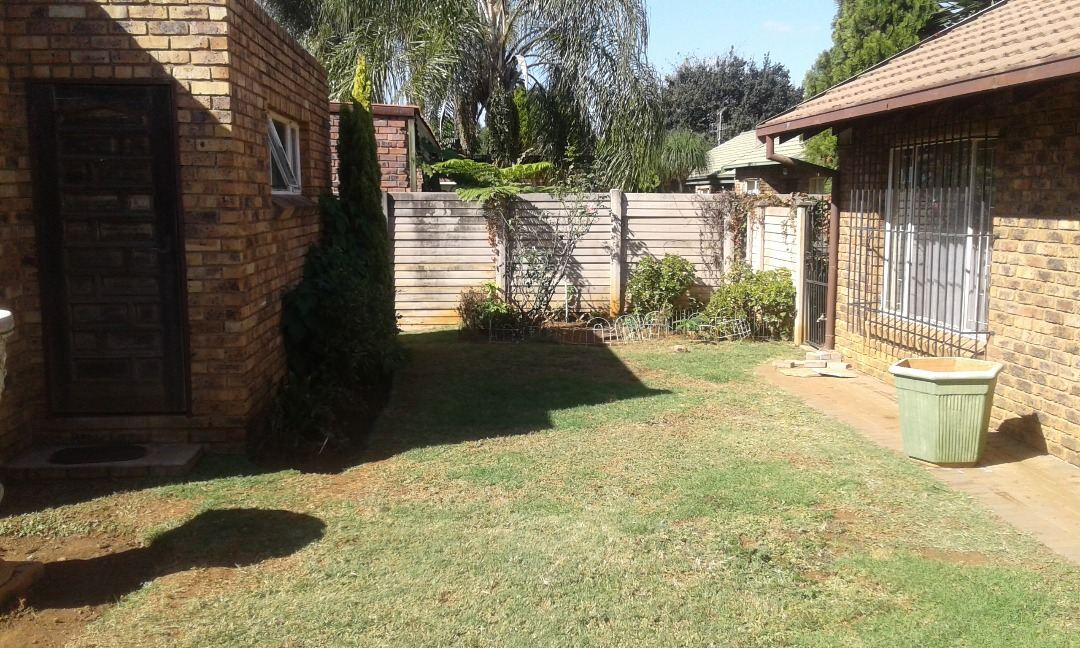 3 Bed, 2 Bathr home in Waverley