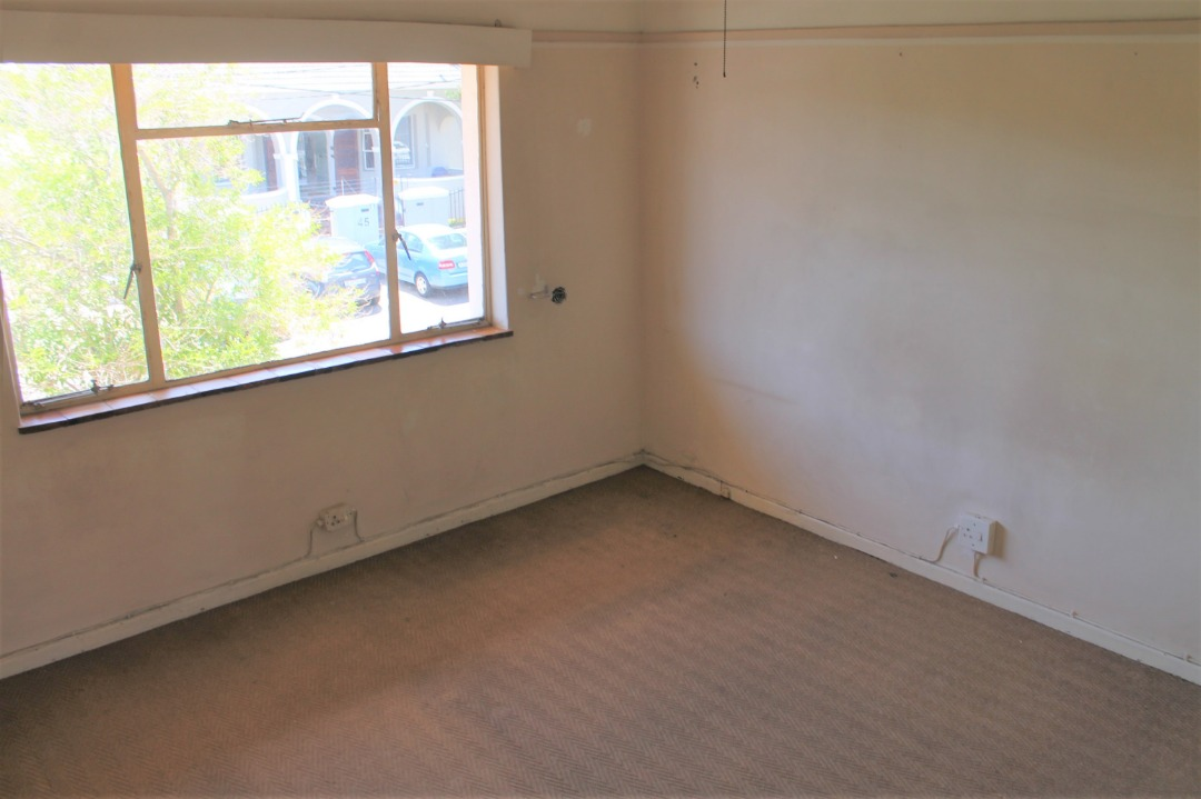 Main bedroom.jpeg
