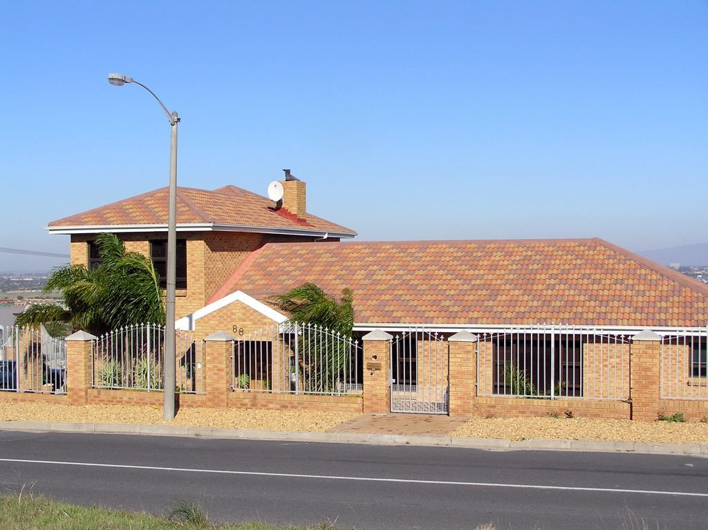 House for Sale Brackenfell