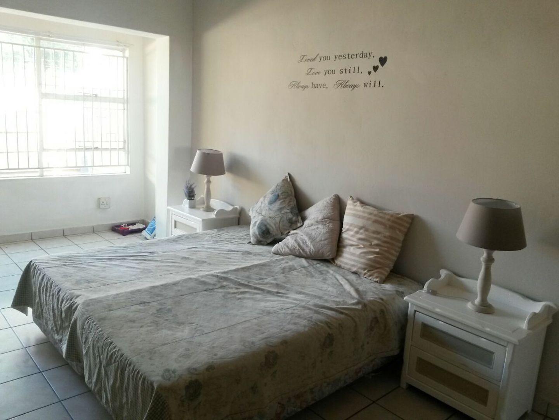 1 Bedroom House for sale in Brackenhurst ENT0067102 : photo#7