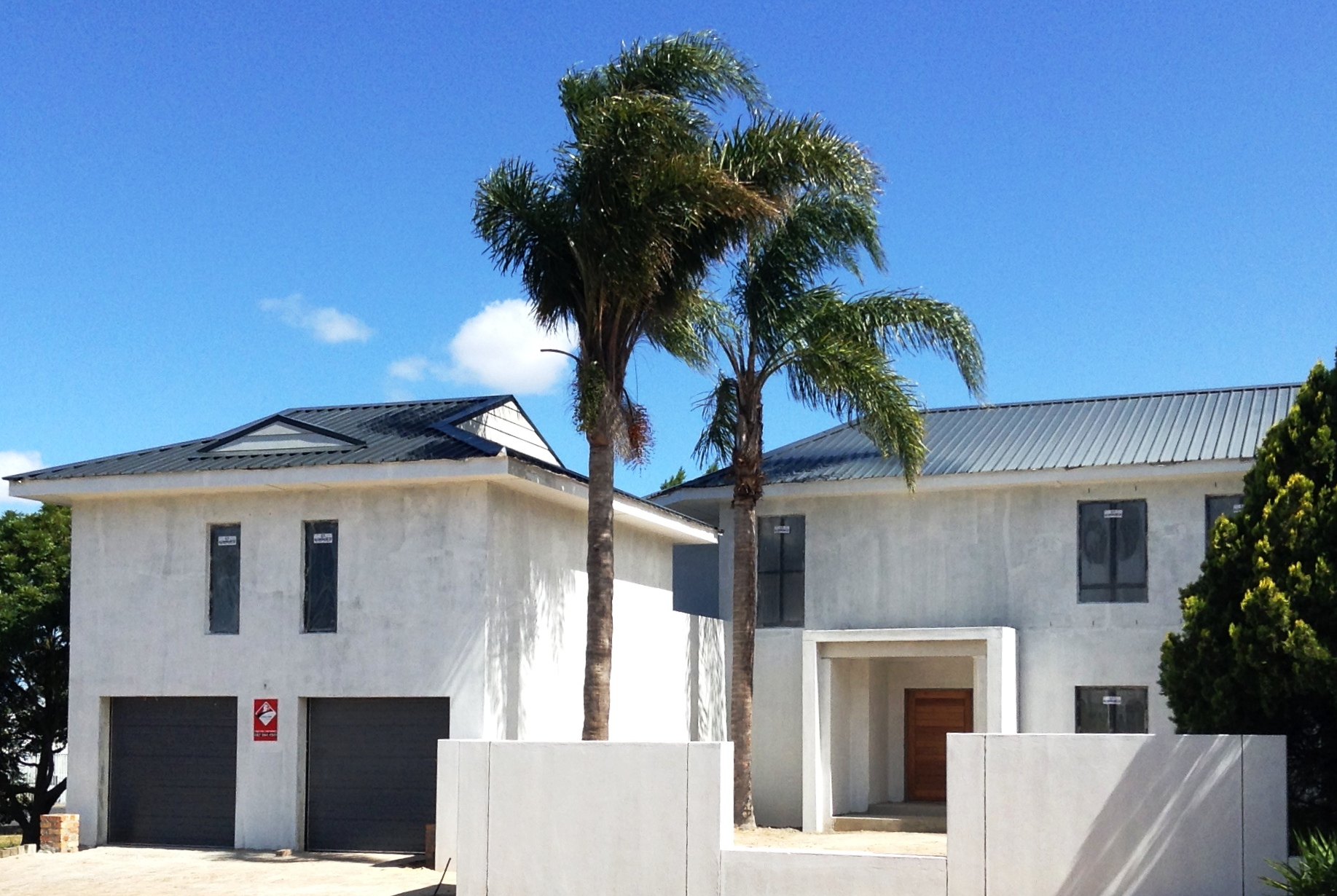 4 Bedroom House for sale in Paradyskloof ENT0017729 : photo#0