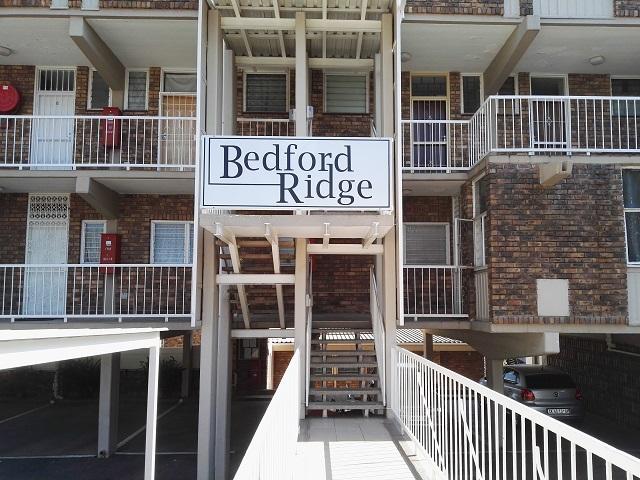 2 BedroomApartment To Rent In Primrose Hill