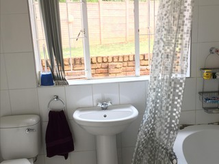 5 Bedroom House for sale in Garsfontein ENT0079597 : photo#12