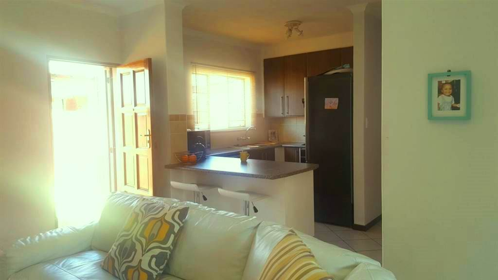 2 Bedroom Townhouse for sale in Monavoni ENT0083973 : photo#3