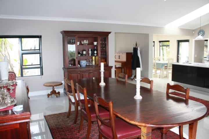 4 Bedroom House for sale in Helderberg Estate ENT0005942 : photo#5