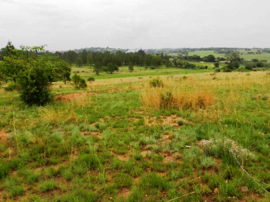 IDEAL VACANT PROPERTY FOR DEVELOPMENT