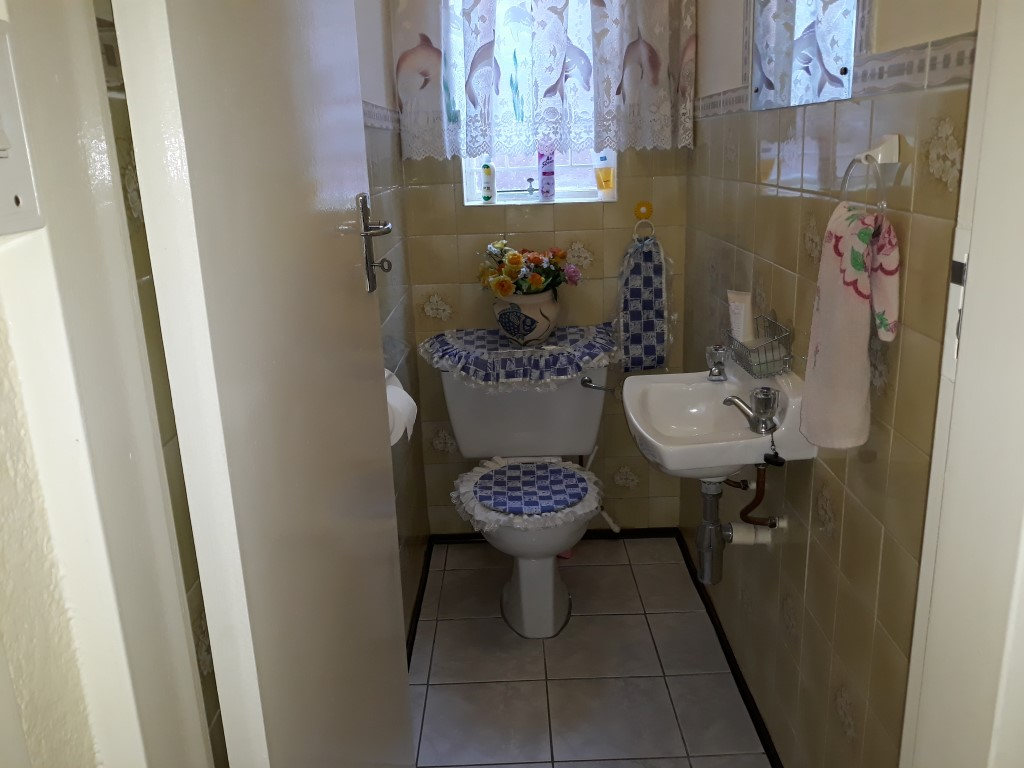 3 Bedroom Townhouse for sale in Ridgeway Ext 5 ENT0074821 : photo#5