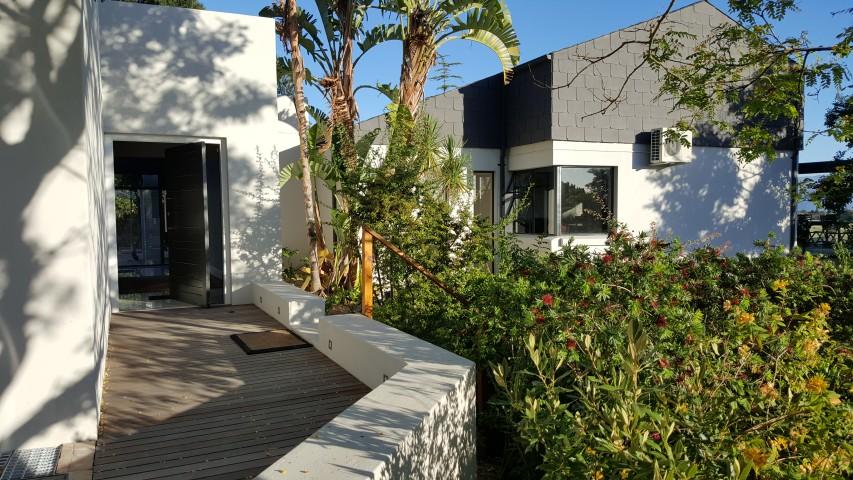 4 Bedroom House for sale in Helderberg Estate ENT0005942 : photo#11