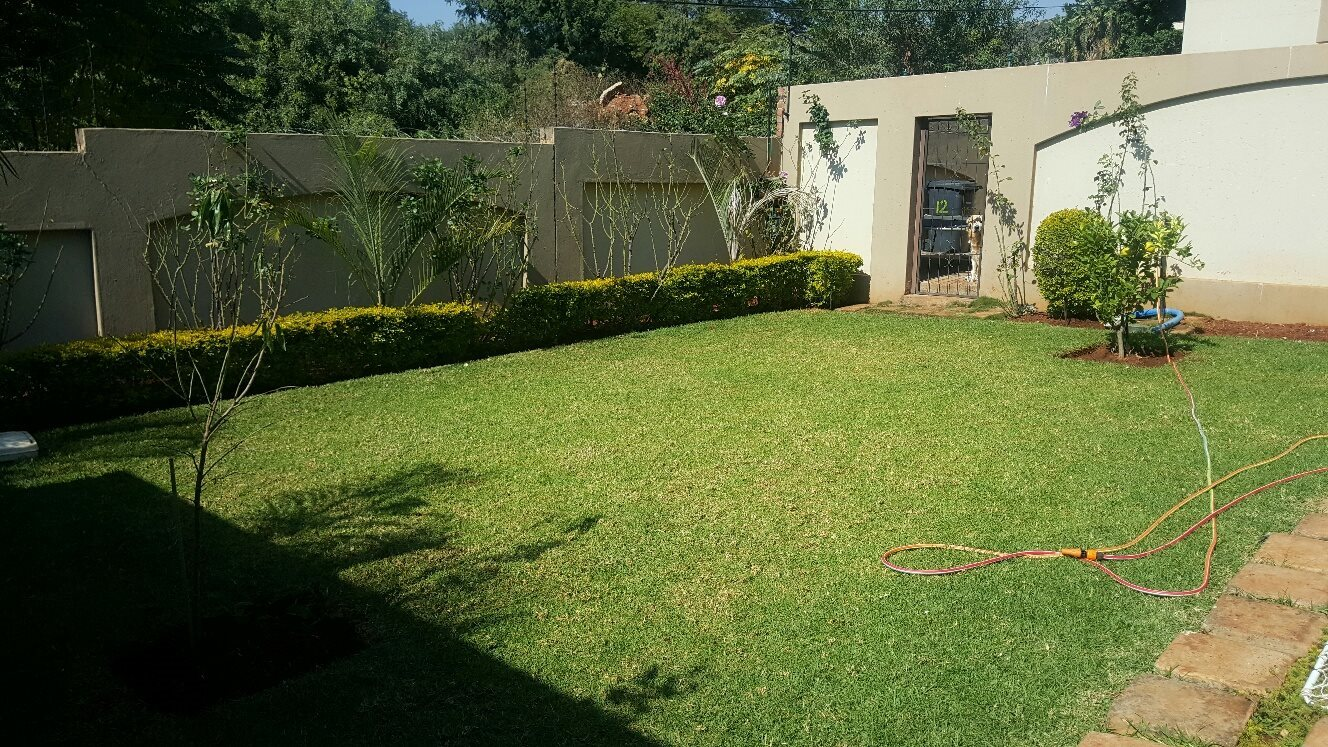 4 Bedroom House for sale in Montana Park ENT0073870 : photo#2
