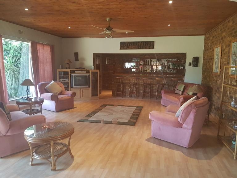 3 Bedroom House for sale in Sunward Park ENT0066969 : photo#6