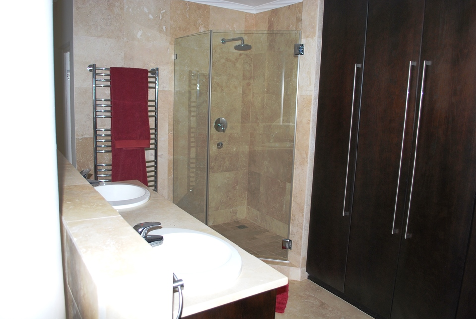4 Bedroom House for sale in De Kelders ENT0016708 : photo#12