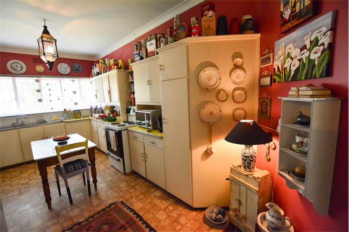 3 Bedroom House for sale in Baillie Park ENT0067073 : photo#25