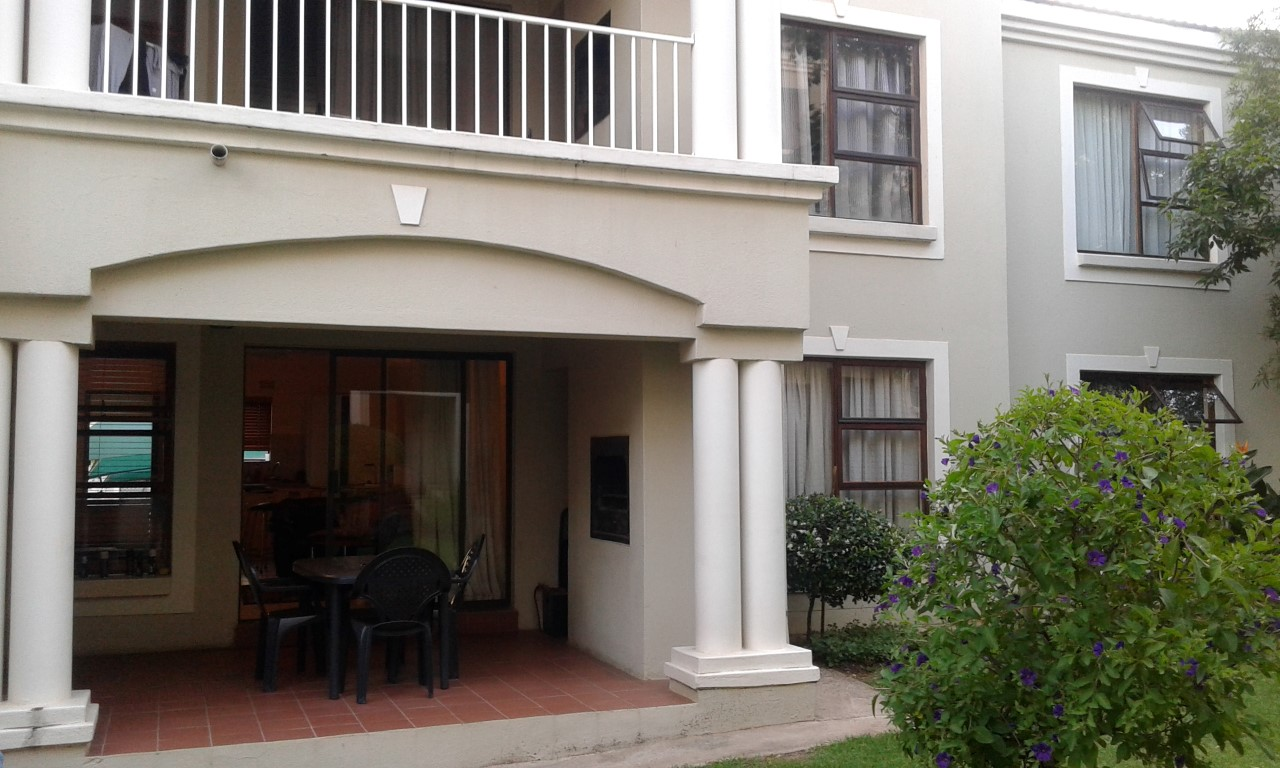 3 BedroomApartment For Sale In Northwold