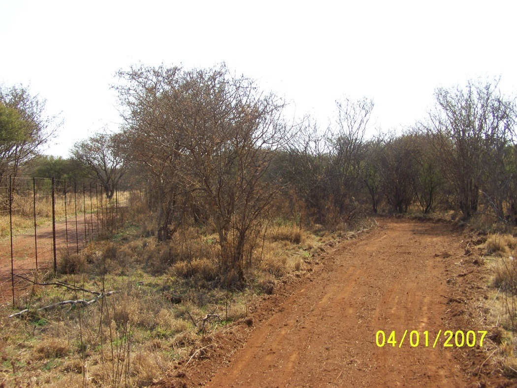 Farm For Sale In Northam