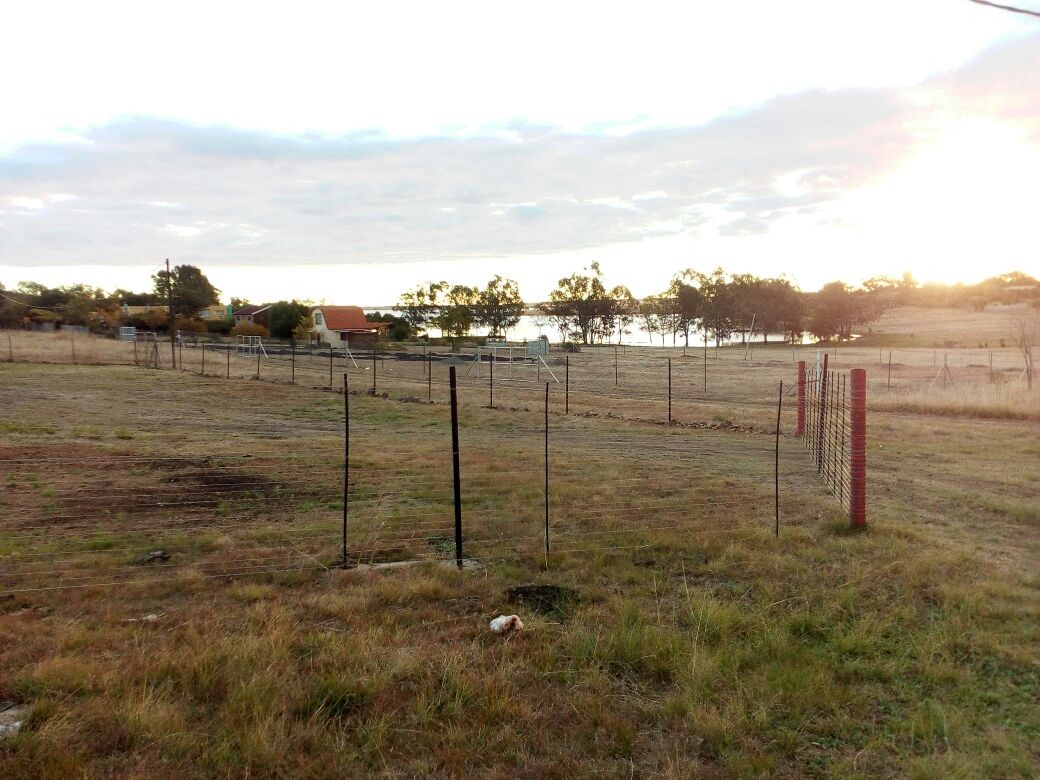 Vacant Land Agricultural For Sale In Oranjeville