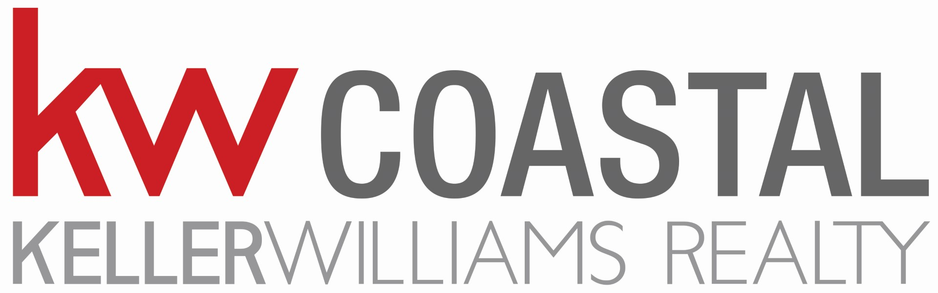 KW Coastal office logo