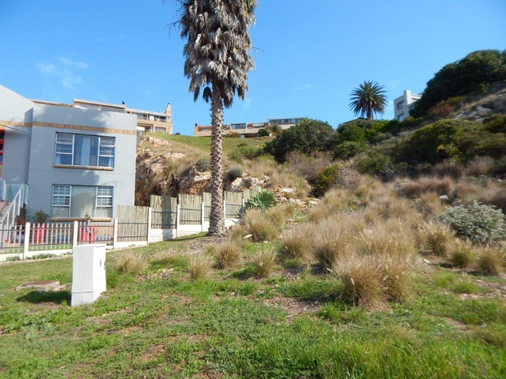 Vacant Land Residential For Sale in Linkside