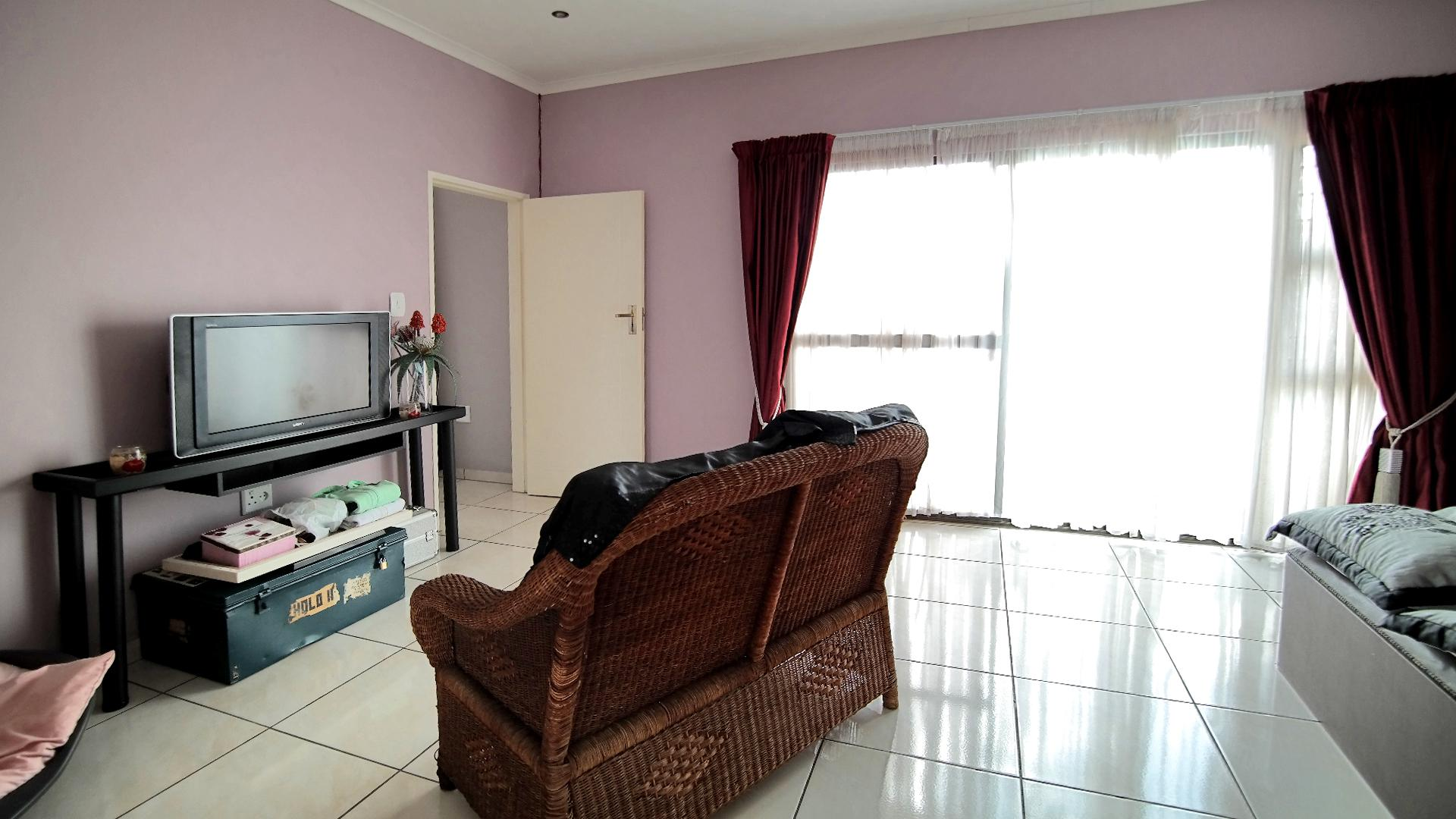 3 Bedroom House for sale in Montana ENT0066308 : photo#24