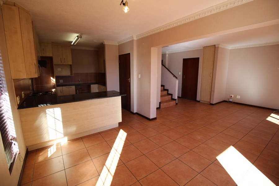 3 Bedroom Townhouse for sale in Erand Gardens ENT0033904 : photo#8