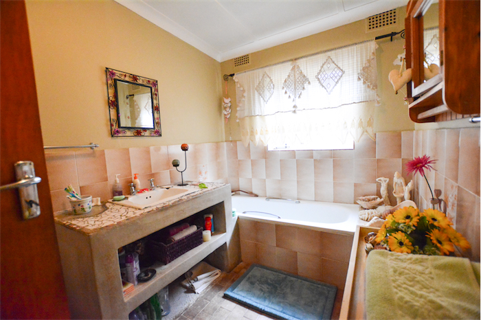 3 Bedroom House for sale in Baillie Park ENT0067073 : photo#19