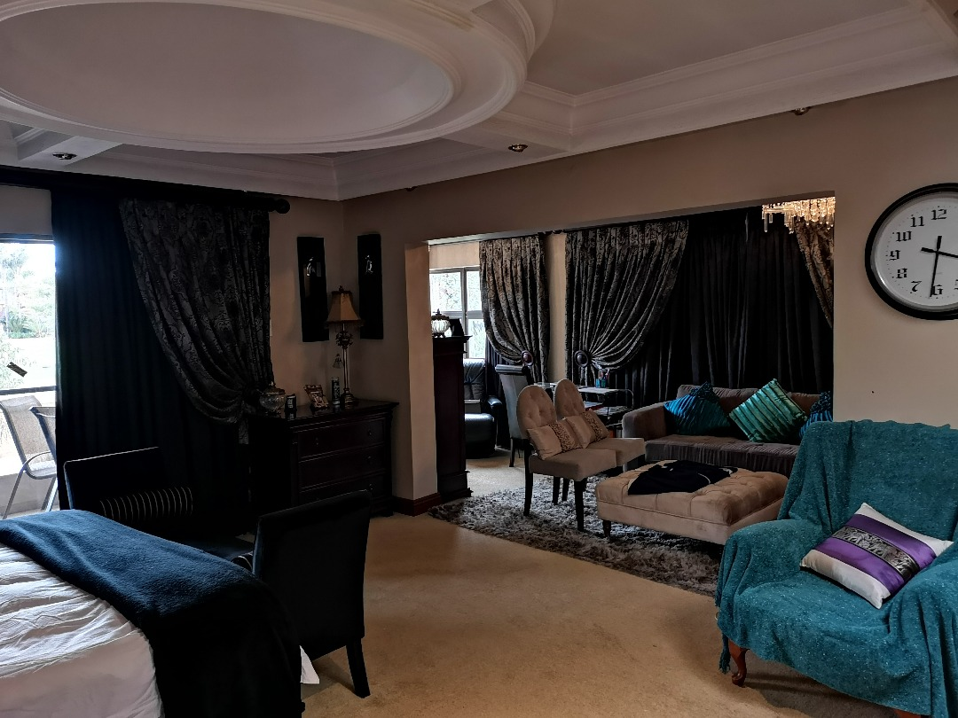 4 Bedroom House for sale in Centurion Golf Estate ENT0092985 : photo#6
