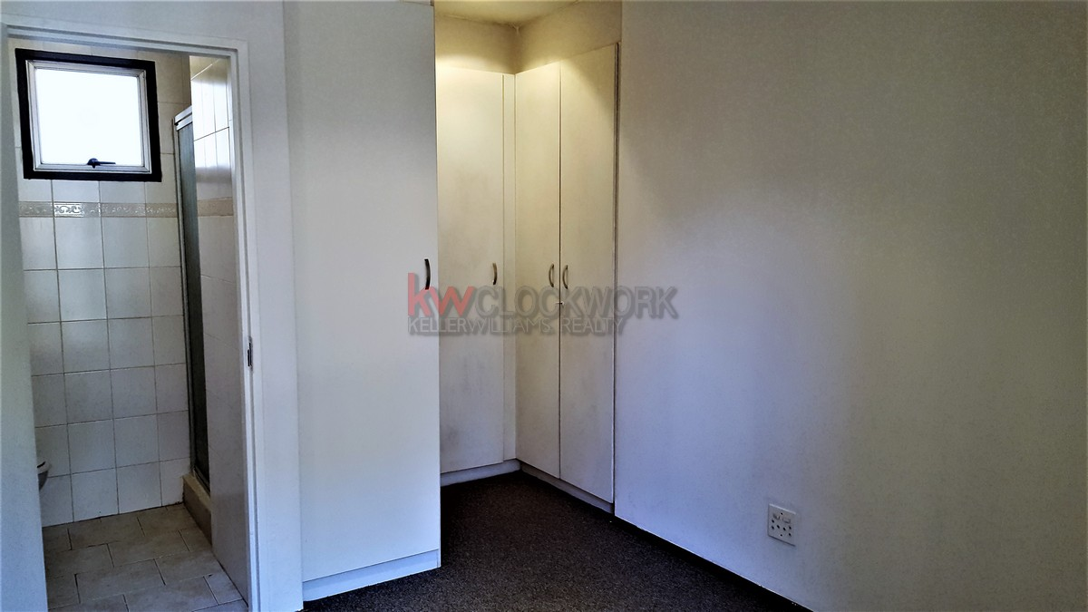 2 Bedroom Townhouse for sale in Glenanda ENT0069447 : photo#14