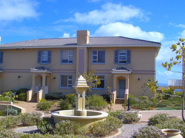 3 Bedroom Townhouse for sale in Pinnacle Point Golf Estate ENT0017865 : photo#1