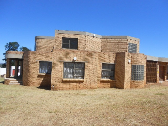 5 BedroomHouse For Sale In Walkerville