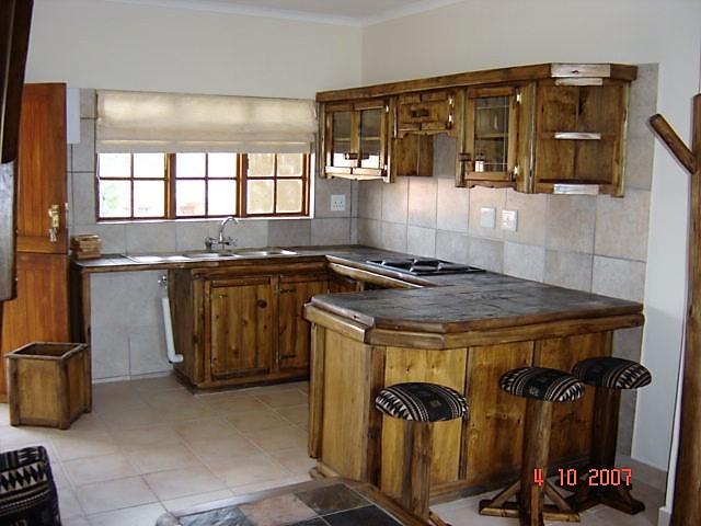 2 BedroomApartment For Sale In Die Bult