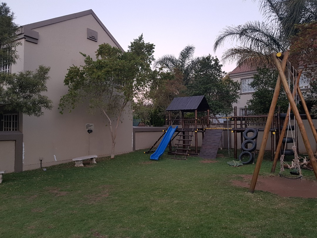 3 Bedroom Townhouse for sale in Equestria ENT0097146 : photo#25