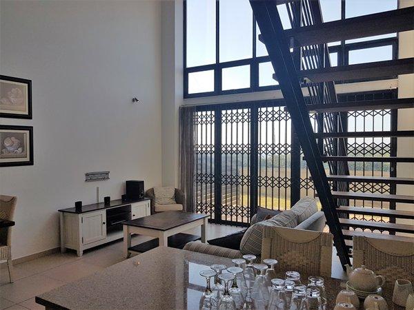 2 BedroomApartment For Sale In La Mercy