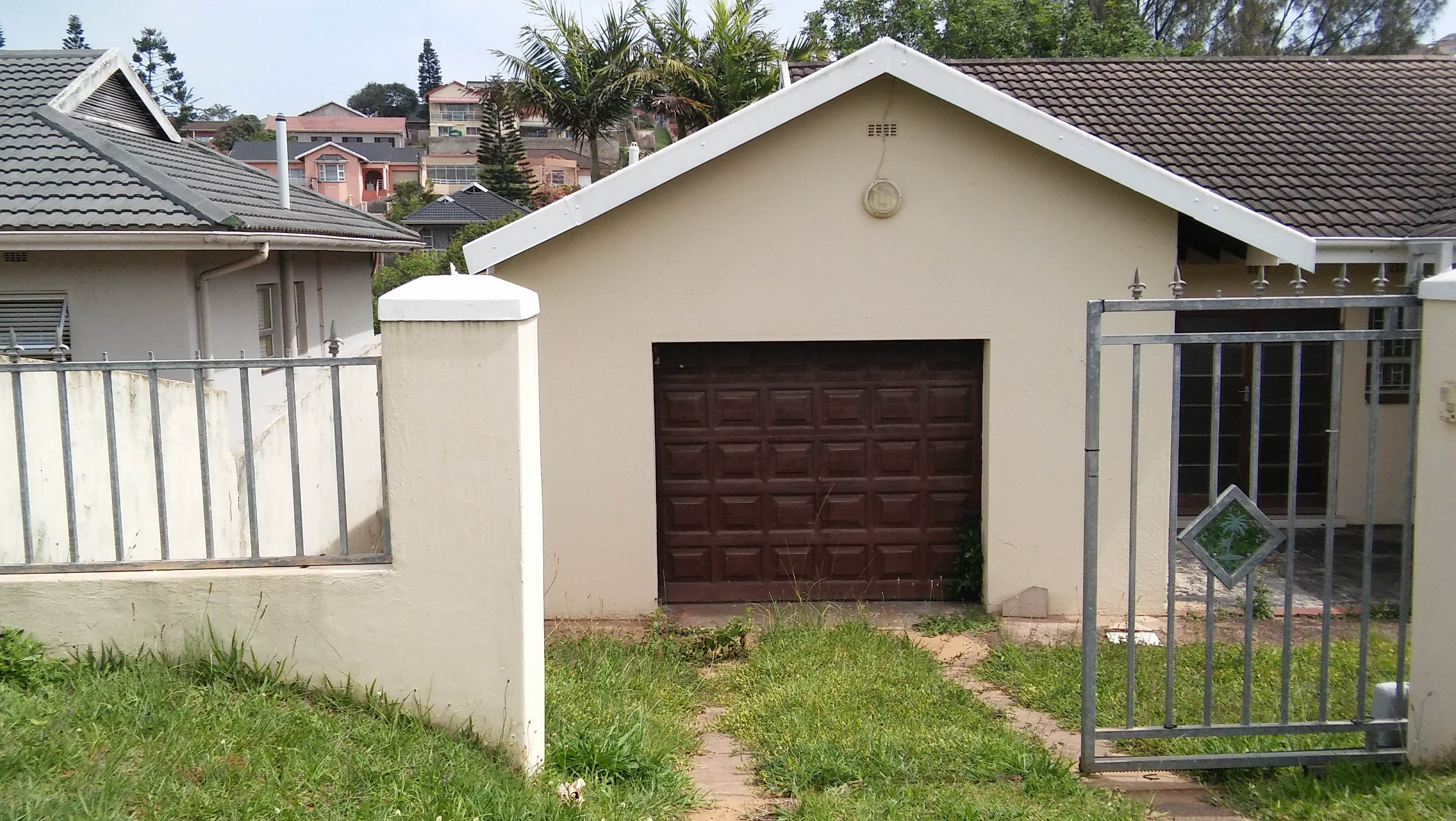 3 BedroomHouse For Sale In Tongaat