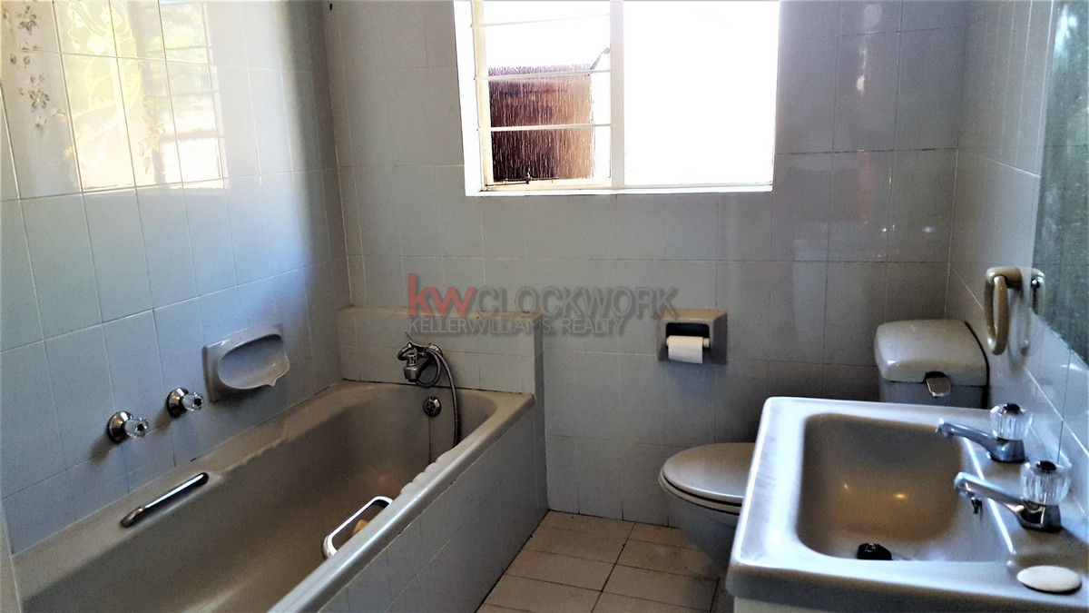 3 Bedroom Townhouse for sale in Glenvista ENT0067829 : photo#10