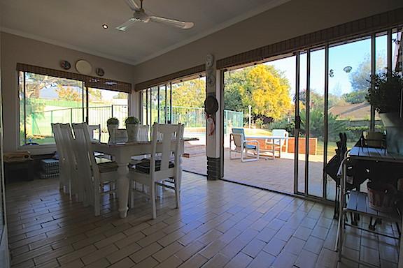 3 BedroomHouse For Sale In Randpark
