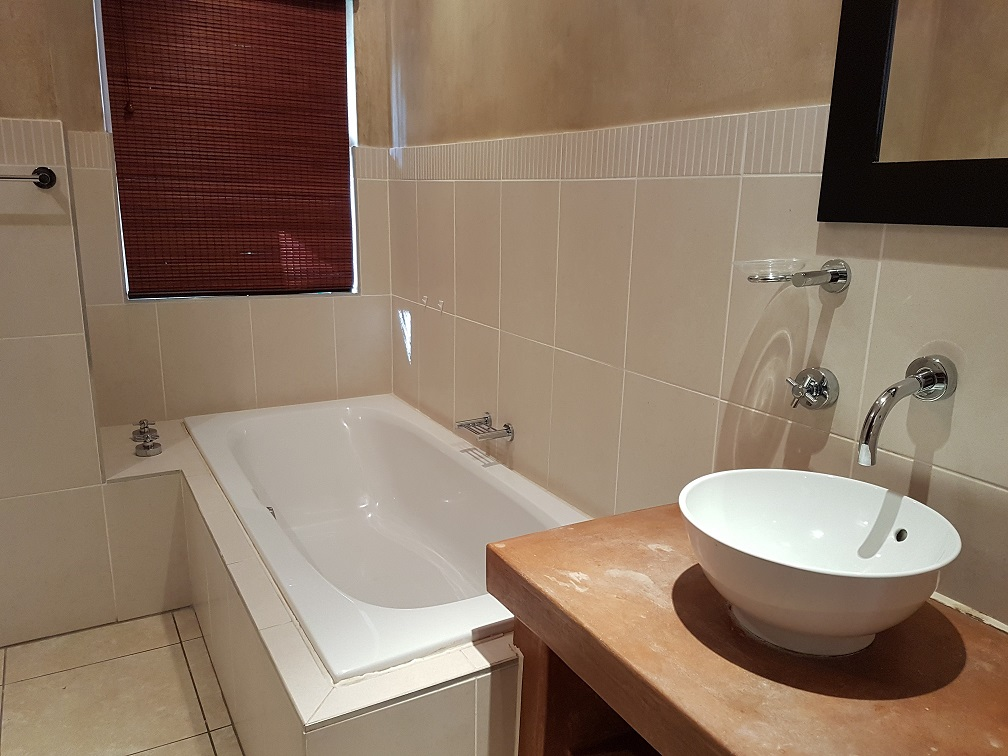 3 Bedroom Apartment for sale in Simbithi Eco Estate ENT0084448 : photo#14