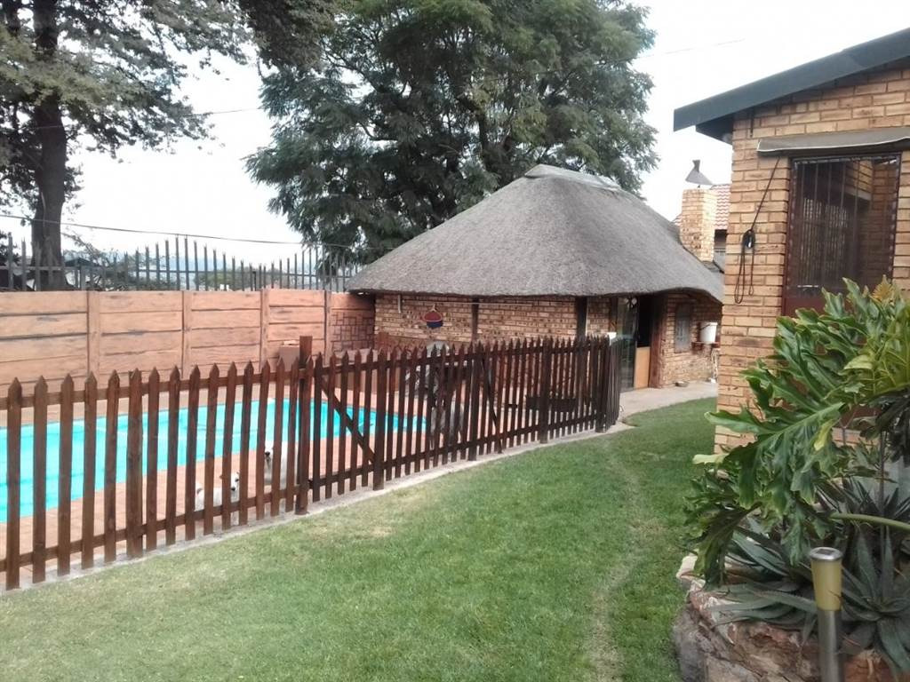 3 Bedroom House for sale in Alberton North ENT0092193 : photo#3