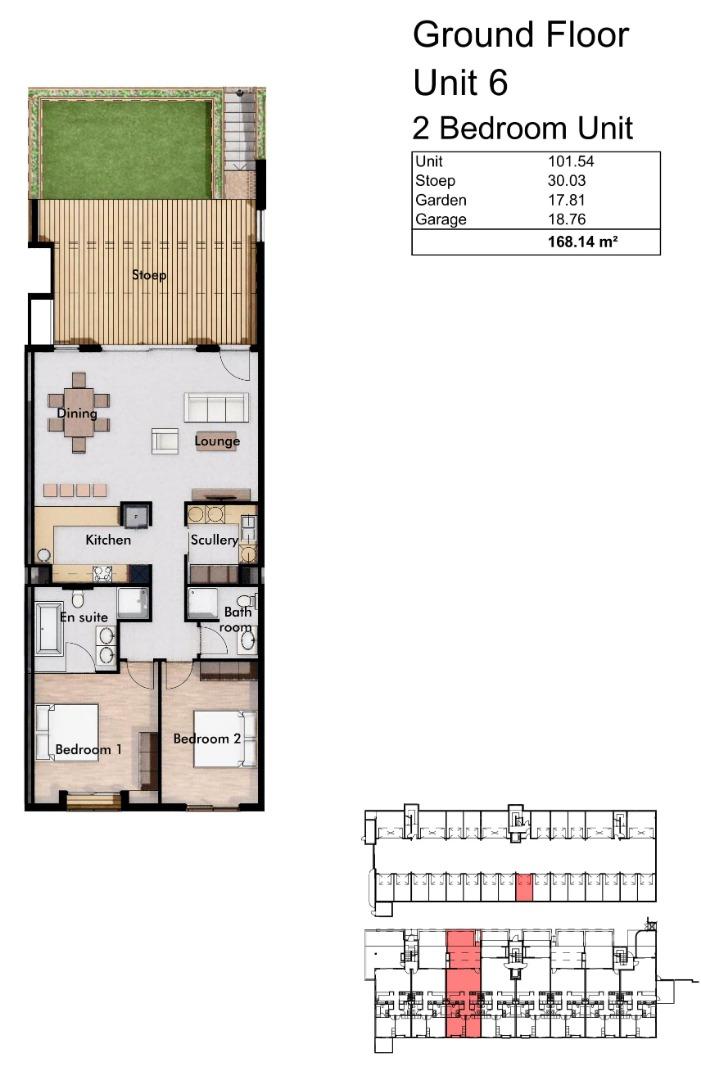 pdfresizer.com-pdf-crop (4)-1.jpeg