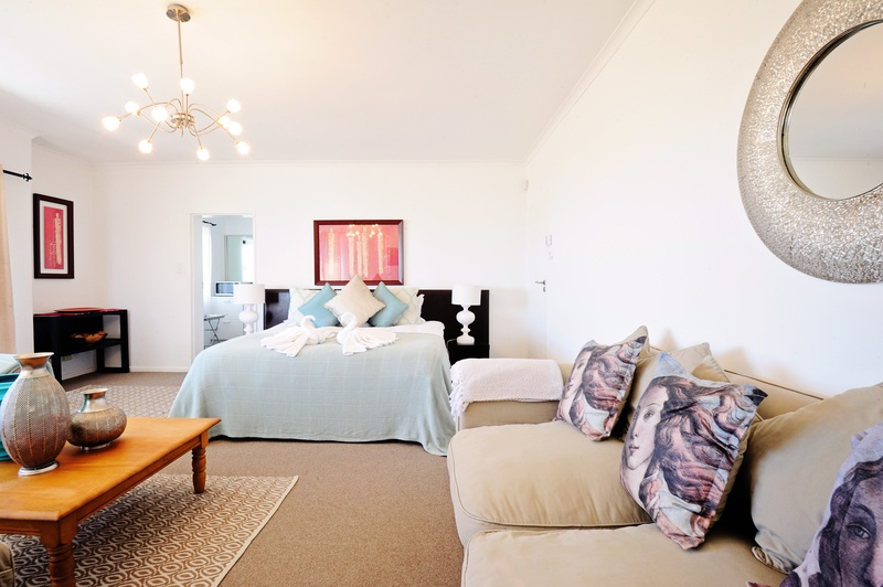 11 Bedroom House for sale in Melkbosstrand ENT0031045 : photo#6