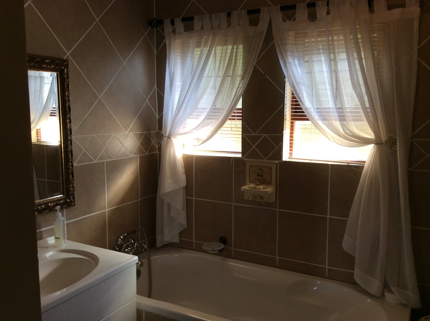 3 Bedroom House for sale in Montana Park ENT0074858 : photo#32