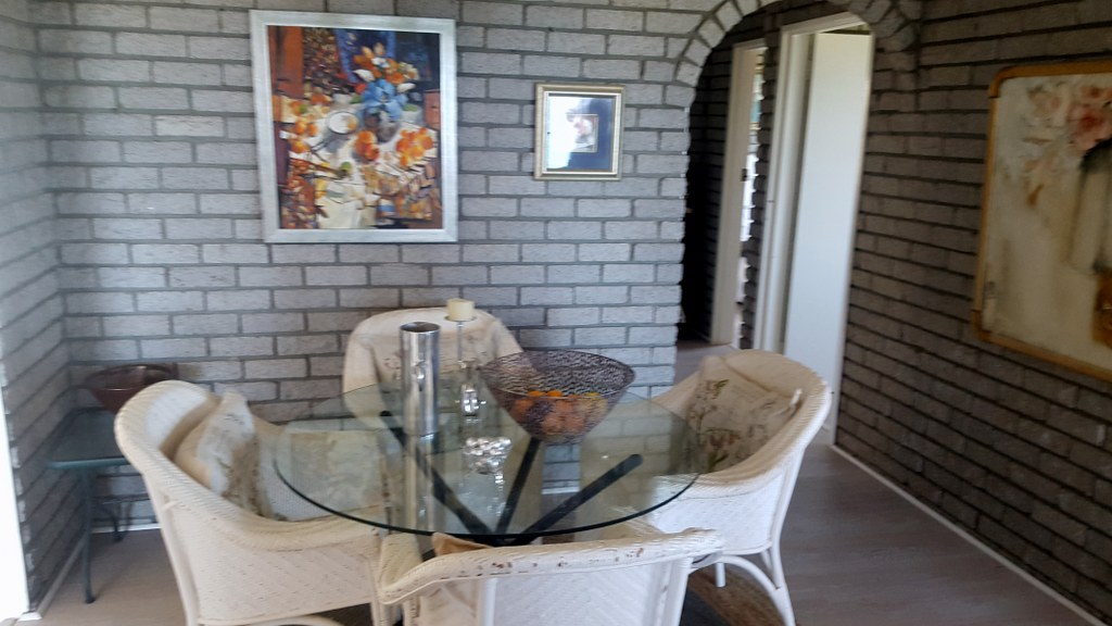 3 Bedroom House for sale in Pringle Bay ENT0079949 : photo#4