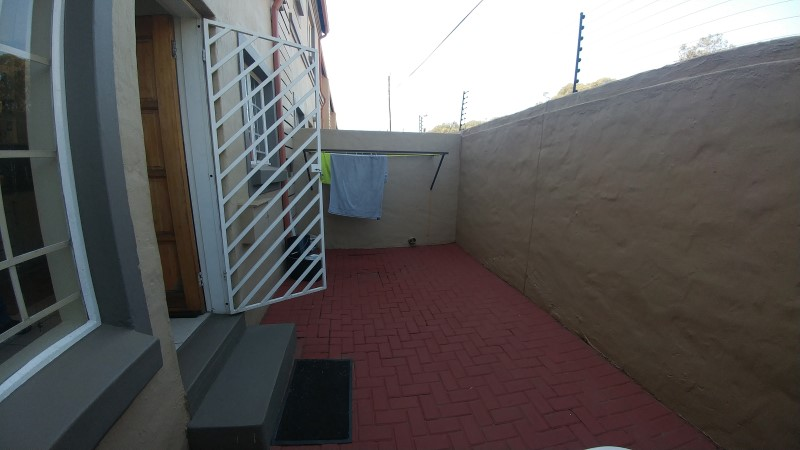 2 Bedroom Townhouse for sale in Eden Glen ENT0080430 : photo#7