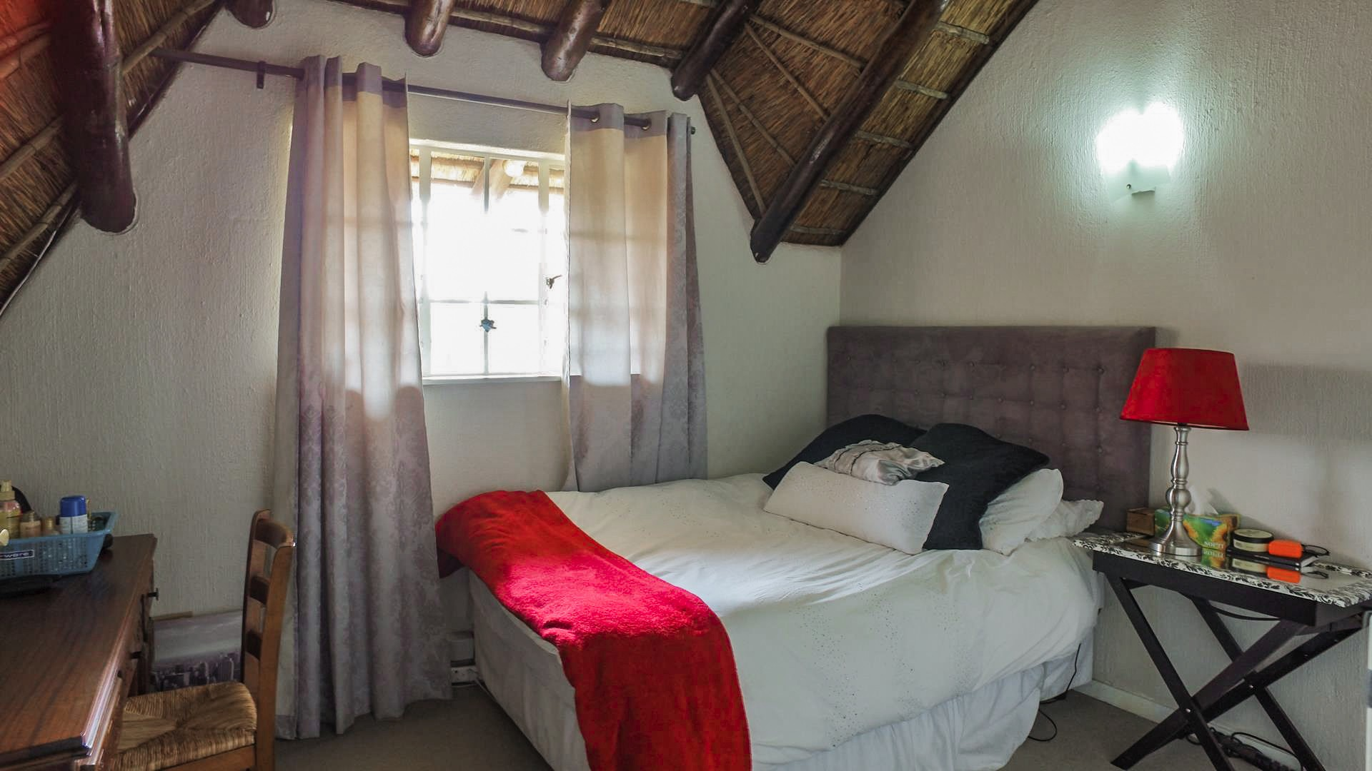 4 Bedroom House for sale in Fourways ENT0055006 : photo#18